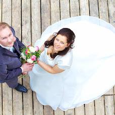 Wedding photographer Dirk Meutzner (dirkmeutzner). Photo of 20.03.2019