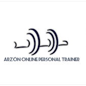 Arzon Online Personal Trainer