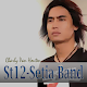 Download ST12 - Setia Band Mp3 For PC Windows and Mac