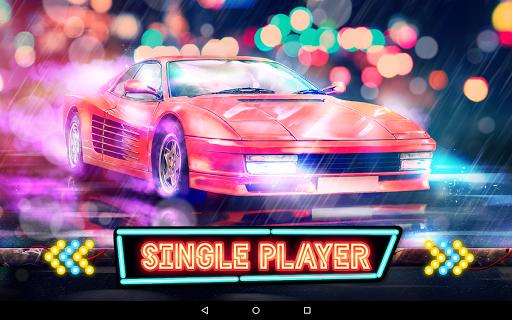 PGS Racer