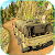 Army Truck Driver : Offroad file APK Free for PC, smart TV Download