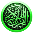 Bangla Qura.. file APK for Gaming PC/PS3/PS4 Smart TV