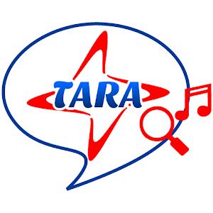 TaraTalk
