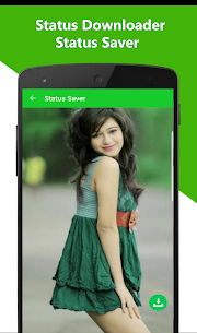 Status Downloader – All Status Saver for WhatsApp Download For Android 9