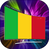 Watch Mali TV Android APK Download Free By TV Receive Important Information
