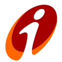 ICICI direct Mobile icon
