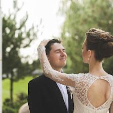 Wedding photographer Olga Fedorova (lelia). Photo of 20.05.2015