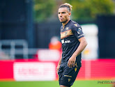 Boeiende week voor STVV-sterkhouder: eerste interland in het verschiet én 'transfer naar de Ligue 1'