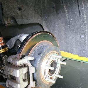 エルグランド PE52 V6 Rider のカスタム事例画像 ホリカク (埼玉・上尾)さんの2018年06月08日19:50の投稿