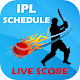 Download Live Cricket Score For PC Windows and Mac