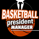 Basketball President Manager 5.0.1 APK Descargar