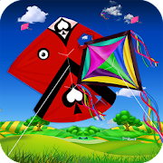 Free Download Crazy Kite Making && Flying APK for Samsung