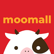 moomall