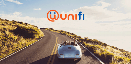 mobile@unifi - Apps on Google Play