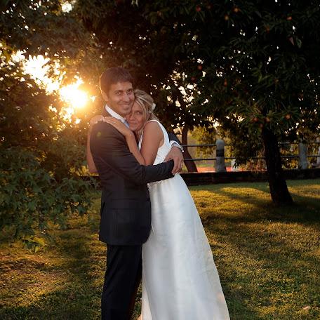 Wedding photographer Enrico Meloccaro (meloccaro). Photo of 31.08.2015