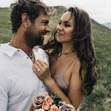 Wedding photographer Adam-Zhanna Robertson (adamjohn). Photo of 15.08.2018