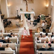 Wedding photographer Anastasiya Smanyuk (Smanyu). Photo of 07.10.2016