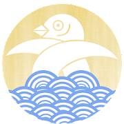 日本戰國武將家紋檢索