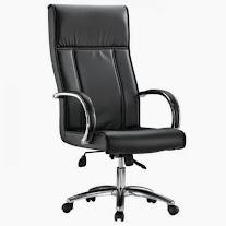 ofis-müdür-koltuğu