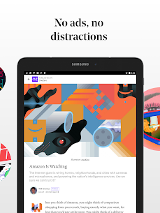 Medium App Latest Version Download For Android and iPhone 6
