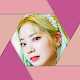 DAHYUN TWICE - KPOP Wallpaper HD APK