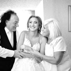 Wedding photographer Ruslan Babin (ruslanbabin). Photo of 07.02.2017