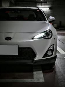 86 ZN6 (D型) GT limitedのカスタム事例画像 suga-zn6さんの2018年10月06日05:40の投稿