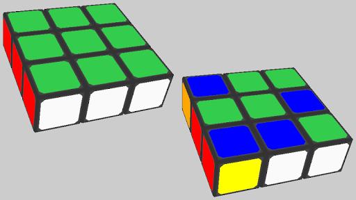 MagicPuzzlePro 5.6.4 screenshots 15