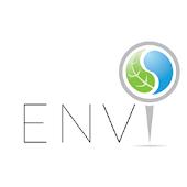 ENVi Detailer