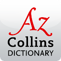 Collins Dictionary Free icon