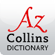 Collins Dictionary Free Download on Windows