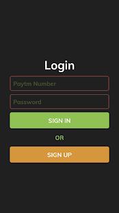 Earn Cash - Free Money App - náhled