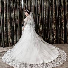 Wedding photographer Nima Porkar (NimaPorkar). Photo of 11.02.2019
