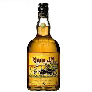 JM Rhum Julhès