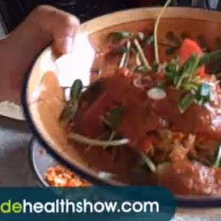 Cajun Creole Vegetable Recipes.