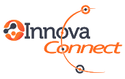 InnovaConnect