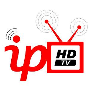 HD IPTV - AppRecs