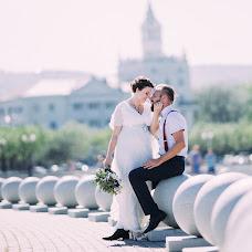 Wedding photographer Evgeniy Aleksandridi (eaphoto2016). Photo of 10.09.2016