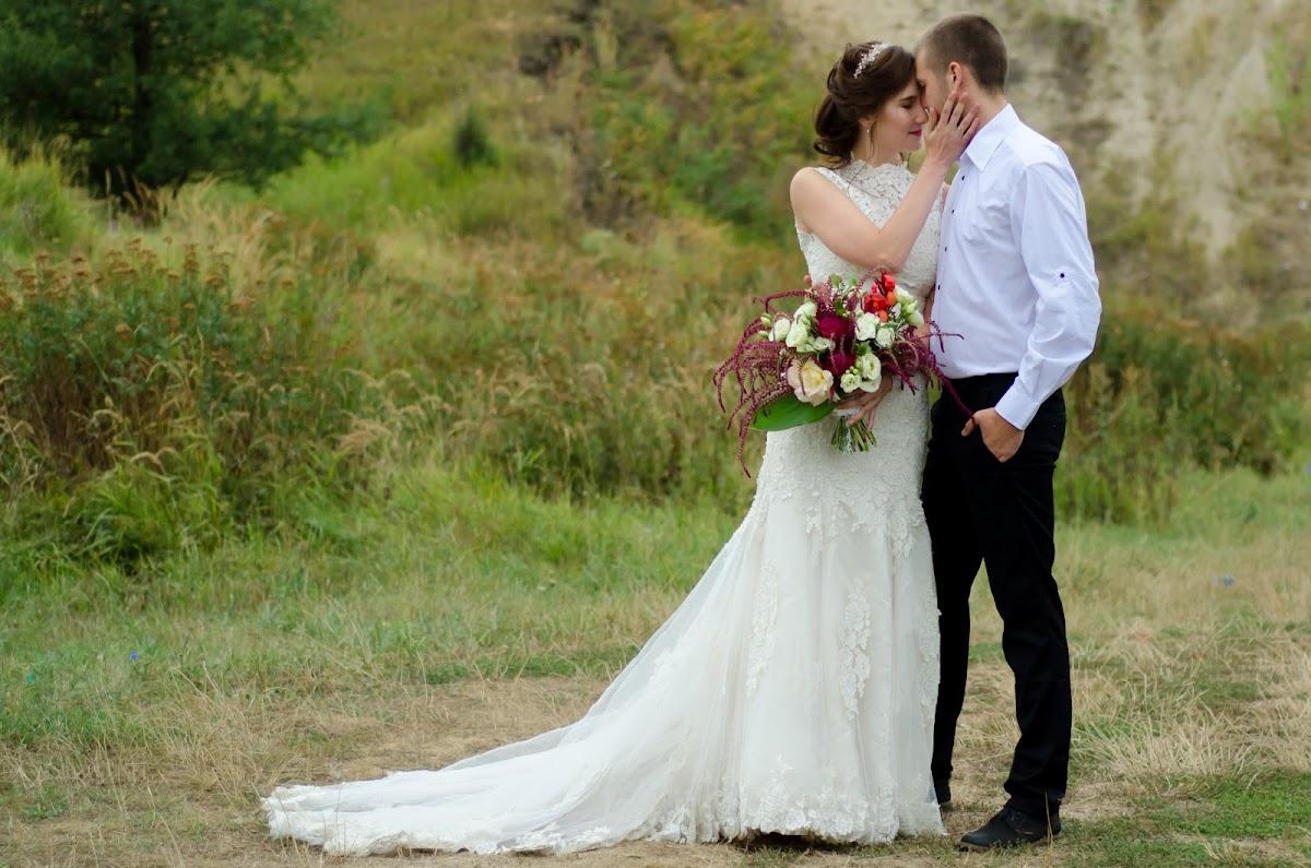 полтава свадебные фотографы первую очередь