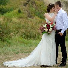 Vestuvių fotografas Igor Deynega (IGORDEINEGA). Nuotrauka 20.11.2018