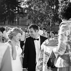 Wedding photographer Zhenya Dubova (ZhenyaDubova). Photo of 30.01.2017
