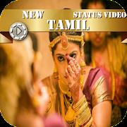 New Tamil Status Videos