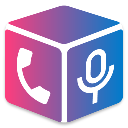 Cube Call Recorder ACR APK Cracked Download