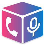 Call Recorder - Cube ACR