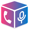 Cube Call R.. file APK for Gaming PC/PS3/PS4 Smart TV