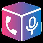 Cube Call Recorder ACR 2.2.129 (Premium)
