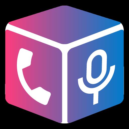 Ghi âm cuộc gọi - Cube ACR v2.3.164 [Premium]