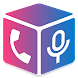 Cube Call Recorder ACR image