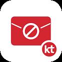 KT 스팸차단 icon