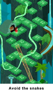 🐍 Snakes and Ladders – Free Board Games 🎲 Apk Latest Version Download For Android 3